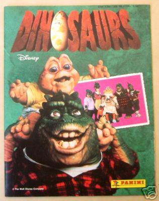 File:Panini-dinosaurs.jpg