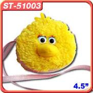 File:ST-51003.jpg