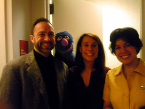 Shorty-awards---grover---jimmy-wales