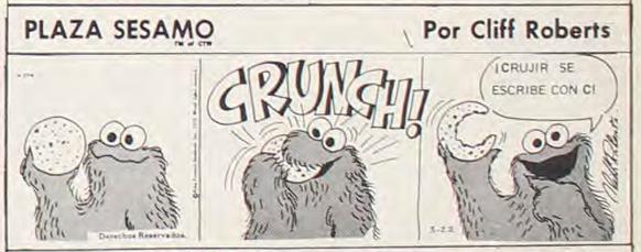 File:1973-9-15.png