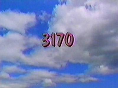 File:3170.jpg