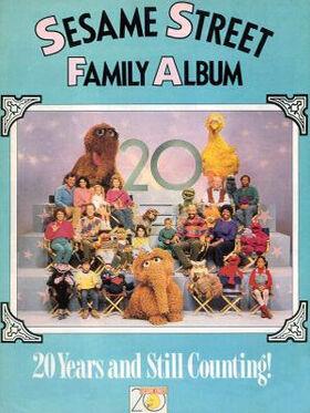 Book.ssfamilyalbum