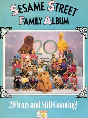 File:Book.ssfamilyalbum.jpg
