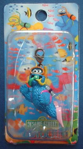 File:Sony scp mascot underwater cookie.jpg