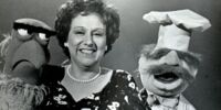 Episode 306: Jean Stapleton