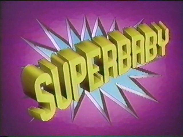 File:Superbaby1.jpg
