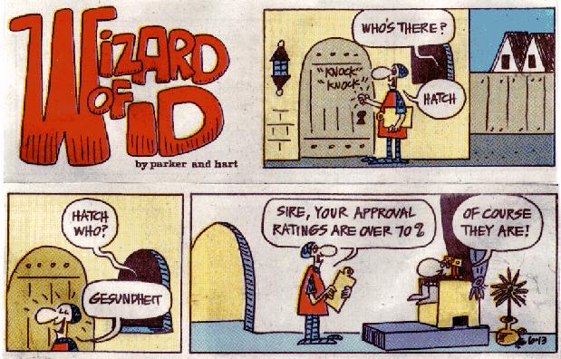 File:WizardofId.JPG