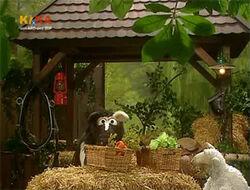Folge2495-2