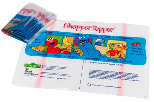 File:Neat solutions shopper topper disposable shopping cart pad.jpg