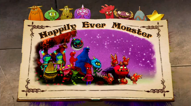 File:OnceMonster-Happily.png