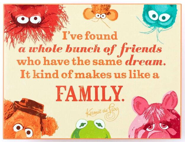 File:Plaque family.jpg