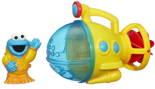 File:Playskool 2015 cookie monster bath submarine 2.jpg