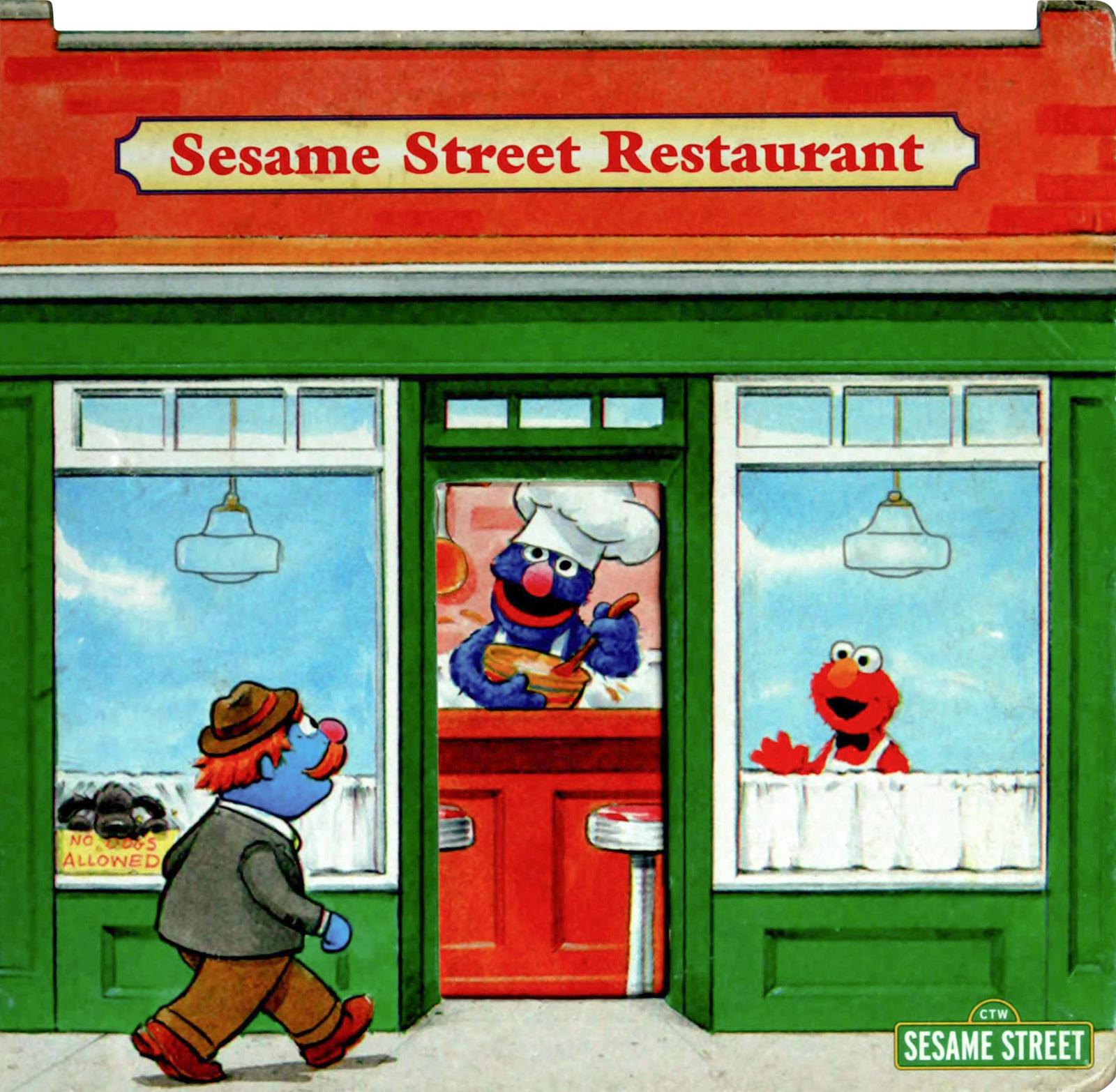 File:Restaurant.jpg