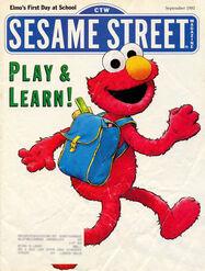 Ssmag.199309