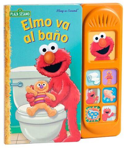 File:Book Elmo va al Bano.jpg
