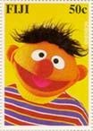 File:Ernie stamp.jpg