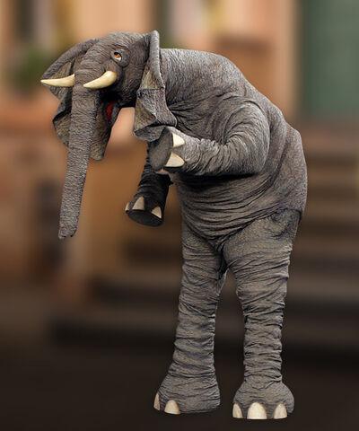File:Horatio-elephant.jpg