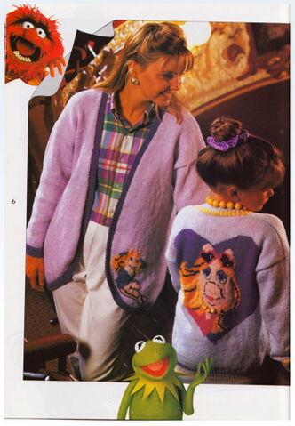 File:Knittingbook6.jpg