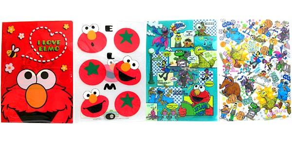 File:Sesamecomicboard.jpg