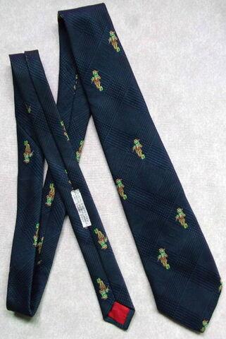 File:The tie rack 1988 muppet show tie 3.jpg
