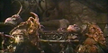 Thumbnail for version as of 16:14, March 29, 2012