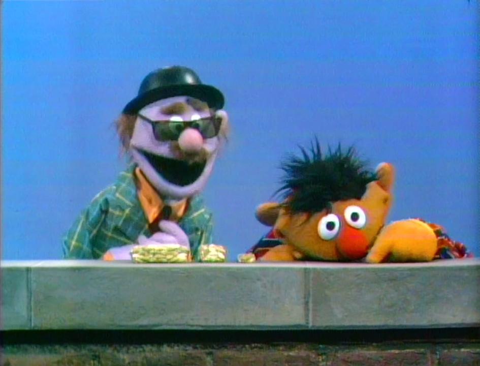 File:Ernie&Salesman.jpg