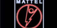 Mattel Media