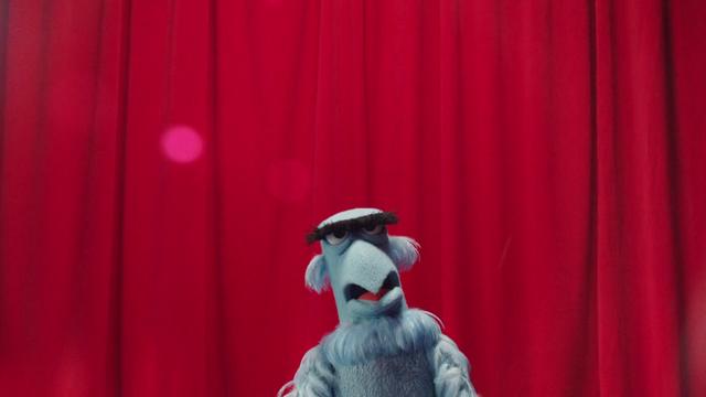 File:OKGo-Muppets (10).png
