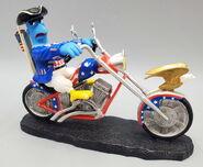 SamEagleMotorcycle