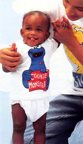File:Sesame catalog shirt cookie monster.jpg