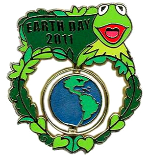 File:Disney earth day 2011 pin.jpg