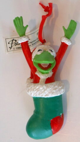 File:Hamilton gifts presents 1990 christmas ornament kermit 1.jpg