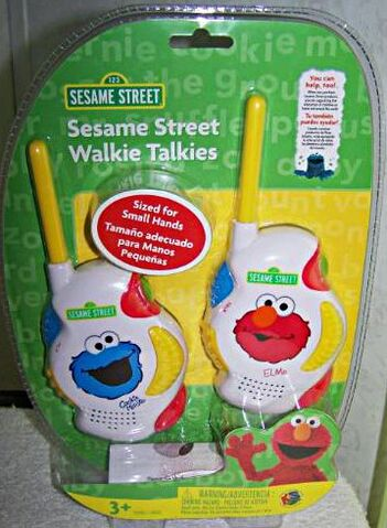 File:SSWalkieTalkies2008KidStationToysIntl.jpg