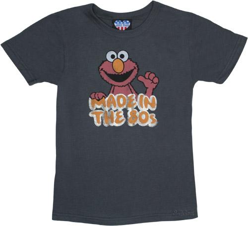 File:Tshirt.madeineighties.jpg