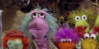 The Solemn Fraggle Oath