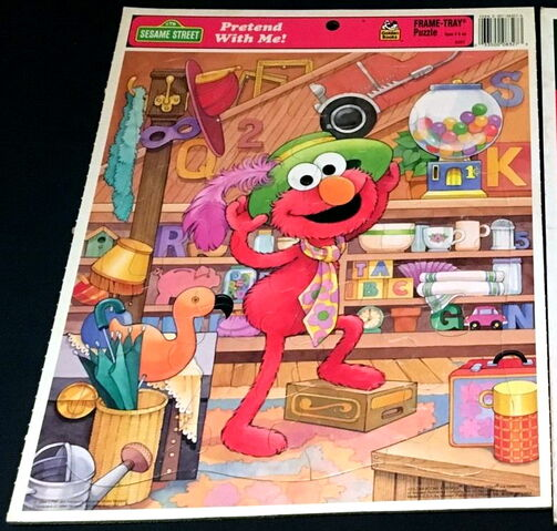 File:1994 pretend with me puzzle.jpg