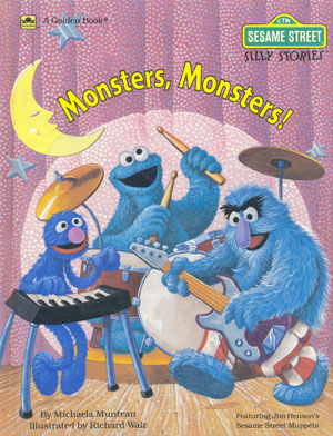 File:Book.monstersmonsters.jpg