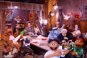 Muppets Group Master v5flat R-cropped