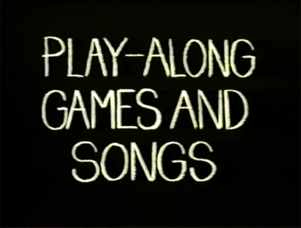 playalong games and songs muppet wiki fandom powered