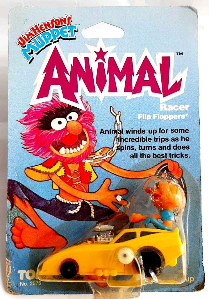 File:Tomy animal racer flip flopper 1.jpg
