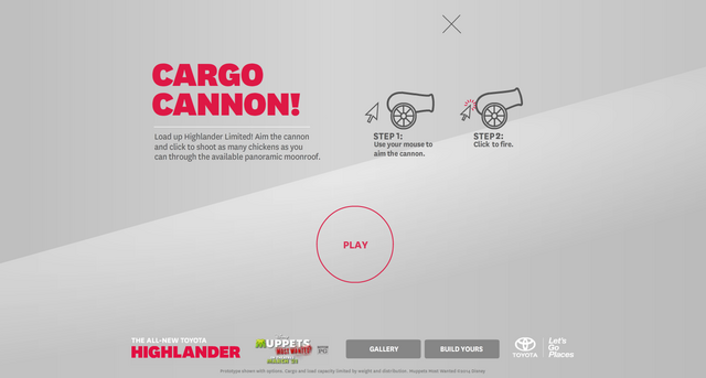 File:Toyota browser ad game 02.png