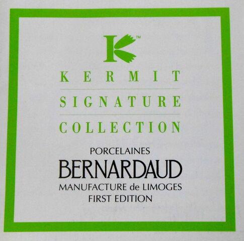 File:Bernardaud limoges kermit globe box 5.jpg