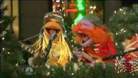 ChristmasInRockefellerCenter2009-Janice&Floyd