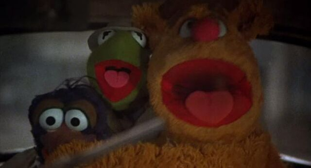 File:Gonzo's eye problem.jpg