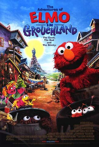 File:Grouchlandposter.jpg