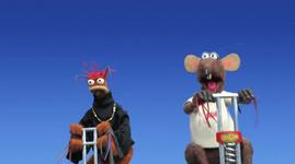 Muppets-com66