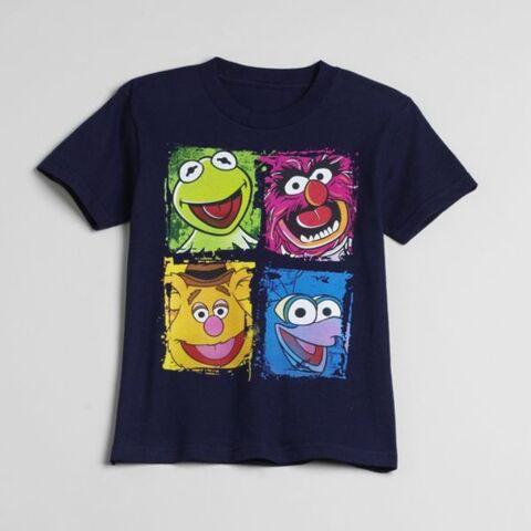 File:Sears-Muppets-BoysShortSleeveScreenTee-spin prod 585139501.jpg
