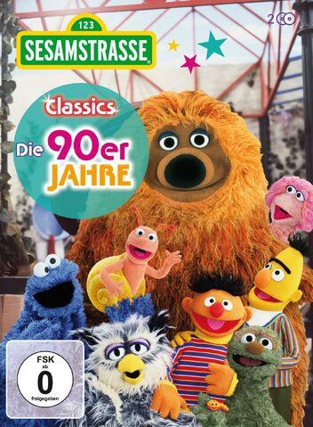 File:Sesamstrasse-Classics-Die90erJahre-(2DVDs).jpg