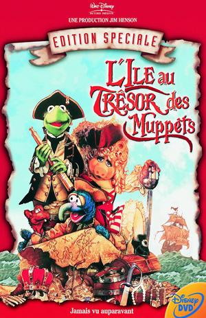 File:Tresor-des-Muppets-dvd1.jpg