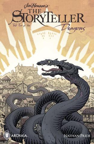 File:Jim Henson's The Storyteller - Dragons 02-000.jpg